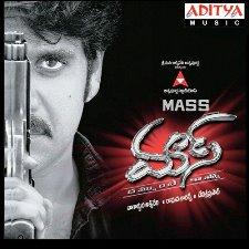 Mass naa songs download
