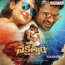 Nakshatram naa songs download