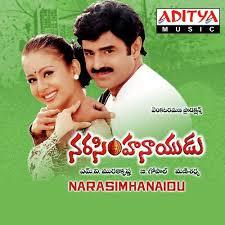 Narasimha Naidu naa songs download