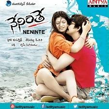 Neninthe naa songs download