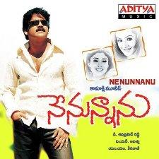 Nenunnanu Naa Songs download