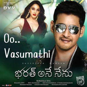 O Vasumathi song download
