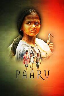 Paaru Songs Download