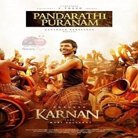 Pandarathi Puranam song download