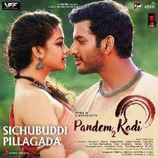 Pandem Kodi 2 naa songs download