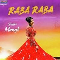 Raba Raba mp3 download