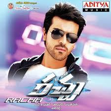 Racha mp3 download