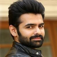 Ram Pothineni all movie naa songs