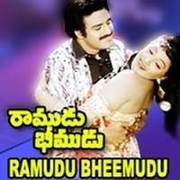 Ramudu Beemudu naa songs download