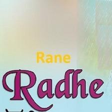 Rane Radhe mp3 download