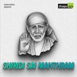 Shiridi Sai Manthram Naa Songs