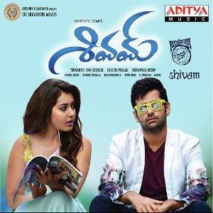 Shivam naa songs download