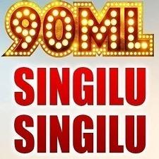 Singilu Singilu Naa Songs Download