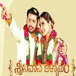Srinivasa Kalyanam naa songs download