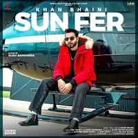 Sun Fer mp3 download