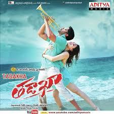Tadakha naa songs download