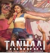 Tanhaai Song download