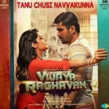 Tanu Chusi Navvakunna mp3 download