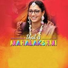 That Is Mahalakshmi Songs Download
