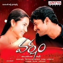 Varsham naa songs download