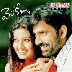 Venky naa songs download