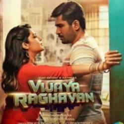 Vijaya Raghavan naa songs download