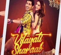 Vilayati Sharaab mp3 download