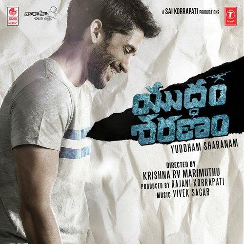 Yuddham Saranam Song Download