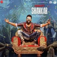 iSmart Shankar naa songs download