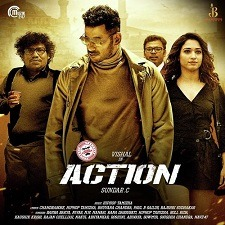 Action Songs Download