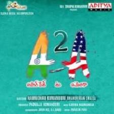 Ameerpet 2 America naa songs download