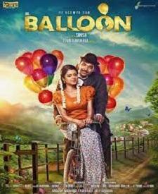 Balloon naa songs download