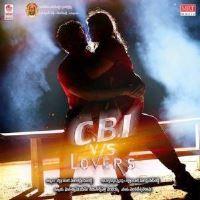 Cbi Vs Lovers naa songs download