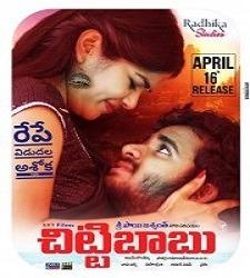 Chitti Babu naa songs download