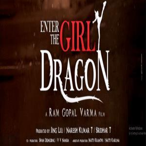 Enter The Girl Dragon naa songs downlaod