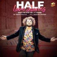 Half Love Stories naa songs downlaod