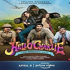 Hello Charlie Songs Download