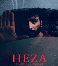 Heza naa songs download