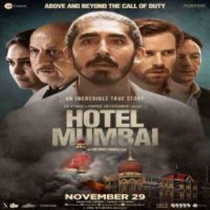 Hotel Mumbai Songs Download