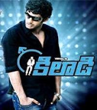 Khilladi naa songs download