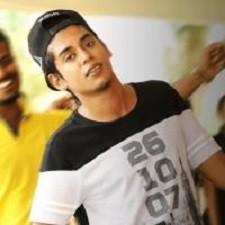 Krishnam naa songs downlaod