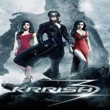 Krrish 3 naa songs download