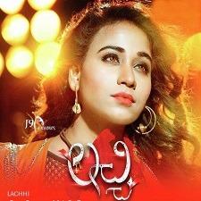 Lachhi naa songs download
