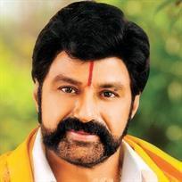 Nandamuri Balakrishna Songs Download