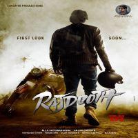 Rajdooth naa songs downlaod