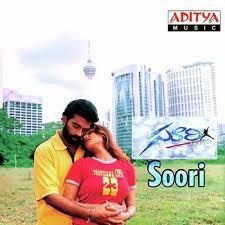 Soori naa songs download
