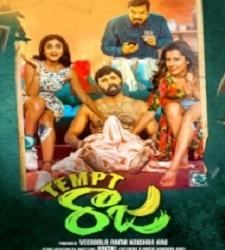 Tempt Raja naa songs download