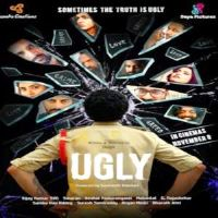 Ugly naa songs download