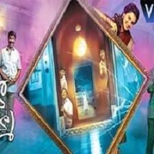 Aanando Brahma naa songs Download