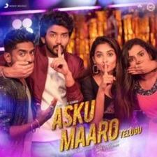 Asku Maaro naa songs downoad